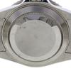 Rolex Submariner  16610 F601388 #4
