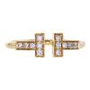 Round Cut Tiffany & Co. Ring, G-H, VS1-VS2 #4