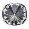 1.09 ct. Cushion Cut Bridal Set Ring #2