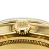 Rolex 118238 Day Date K264407 #3