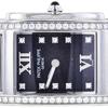 Patek Philippe 4910 Twenty-4 Watches  #2