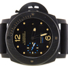 Watch Panerai Pam 616 LUMINOR SUBMERSIBLE   #1