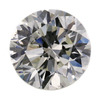 2.10 ct. Round Cut Loose Diamond #2