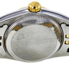 Rolex 76193 Oyster Perpetual  K282851 #4