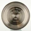 Rolex 16233 X756558 #2