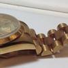 Rolex 18248 L931219 #4