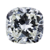1.61 ct. Cushion Cut Loose Diamond #2