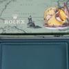 Rolex Datejust W617391 16233 #1