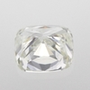 2.01 ct. Cushion Cut Loose Diamond #1