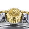 Rolex 16613 Submariner  U# #3