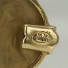 Round Cut Link Bracelet #3