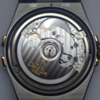 Omega Constellation 123.20.35.20.52.001 #4