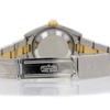 Rolex Datejust 69163 T636247 #1