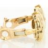 Cartier Earring #2
