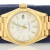 Rolex 6917 6748378 #1