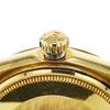 Rolex 1803 Day-Date  2630898 #3