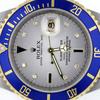 Rolex Submariner Date 16613 T #2