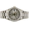 Watch Rolex 68279 Datejust E#  #2
