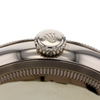 Rolex Cellini 50509  #3