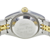 Rolex U214652 69173  #4