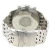Breitling Navitimer World Chronograph A24322 2234698 #1