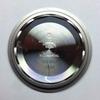 IWC Die Fliegeruhr UTC 3251 2721252 #1