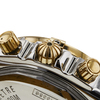 Watch Breitling C13356 Chronomat Evolution  2361543  #4