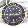 Rolex GMT- Master 16753 1102858 #1