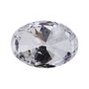 1.64 ct. Oval Cut 3 Stone Ring #4
