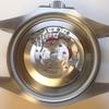 Rolex 116660 V299943 #1