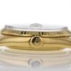 Rolex Datejust 20477233 1601-8 #4