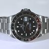 Rolex GMT Master 11 16710 D224537 #4