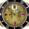 Rolex Submariner 16618 N221819 #2