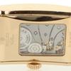 Rolex Cellini PRINCE 5442 (5405) #4