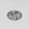 1.52 ct. Round Cut Loose Diamond #1