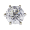 1.5 ct. Round Cut Loose Diamond, I, SI2 #4