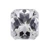 1.02 ct. Radiant Cut Bridal Set Ring #2