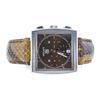 TAG Heuer CW2114 Monaco Chronograph Sk0524 #2