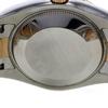 Rolex Datejust 178341 G255652 #4