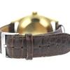 Rolex Date 7109210 15037 #3