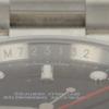 Rolex 16570 M723132 #2