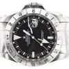 Rolex 1655 Explorer II  1655 3804462 #1