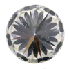 1.50 ct. Round Cut Loose Diamond #2