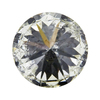 2.55 ct. Round Cut Loose Diamond, L, I1 #1