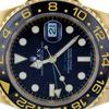 Rolex Gmt  G428340 116718 #2