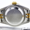 Rolex 69173 Datejust U287777 #3