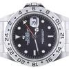 Rolex 16570 Explorer M568013 #2
