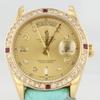 Rolex DayDate  18038   #1