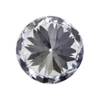1.02 ct. Round Cut 3 Stone Ring #2