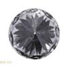 0.61 ct. Round Cut 3 Stone Ring #4